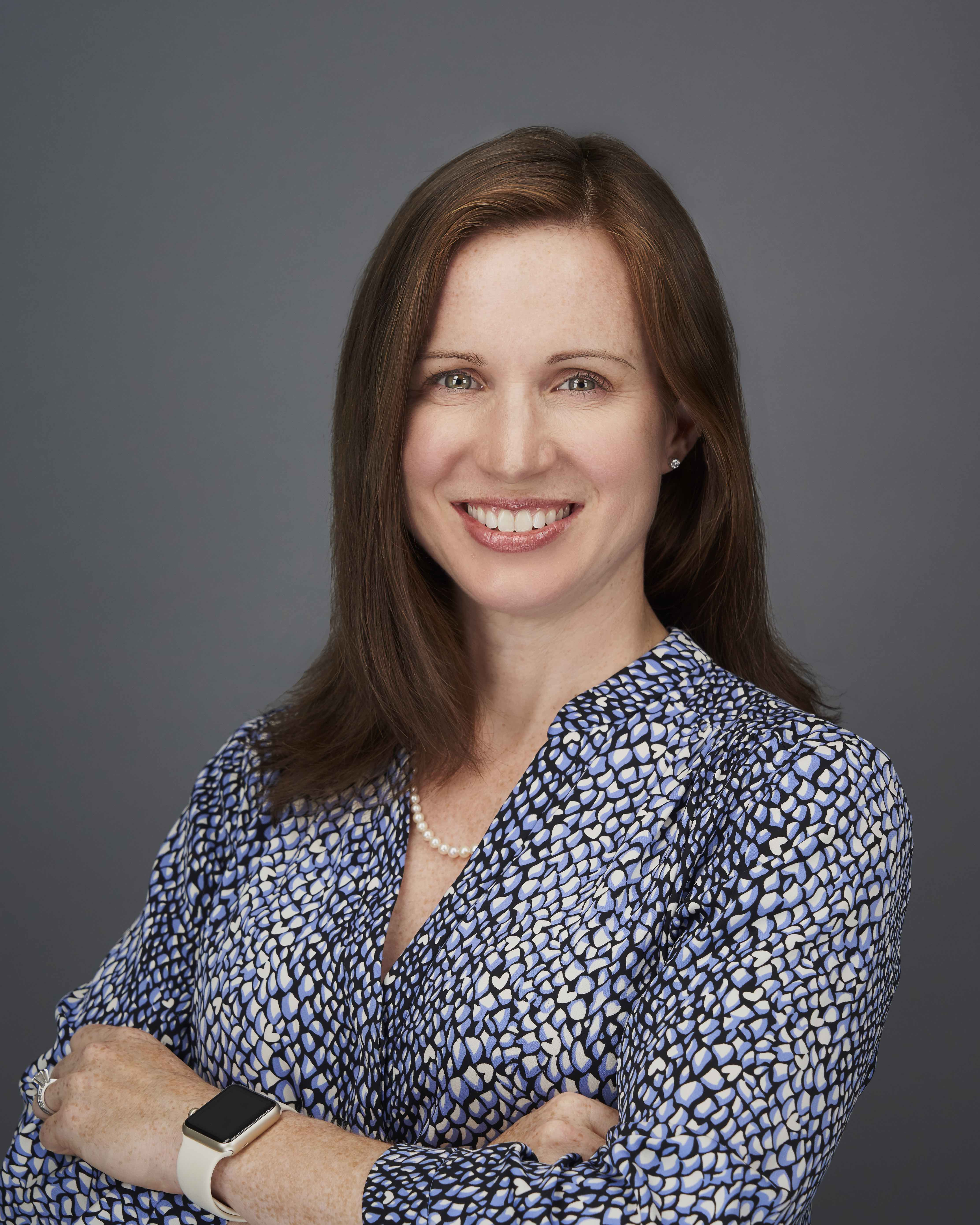 photo of Sarah Merritt, MD